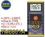 TM6801b