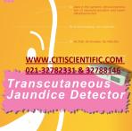 Transcutaneous